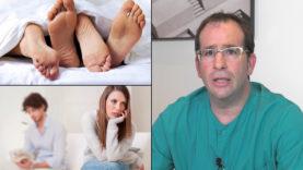 ENFERMEDADES TRANSMISION SEXUAL – EXCELENCIA MEDICA TV