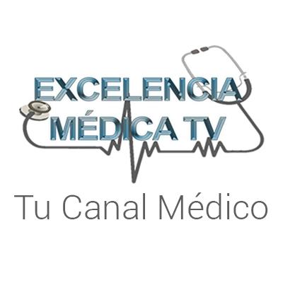 Clínica Cemtro TV