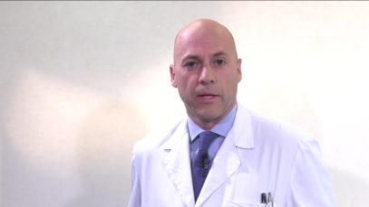 UROLOGIA-Cancer-de-prostata
