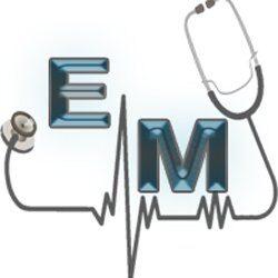 Excelencia Médica TV